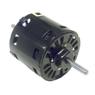 # SS324 - 1/25 HP, 115 Volt