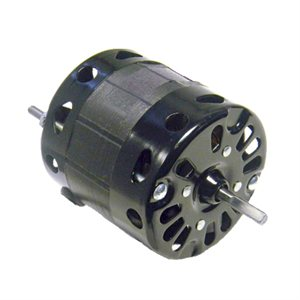 # SS336 - 1/20 HP, 115 Volt