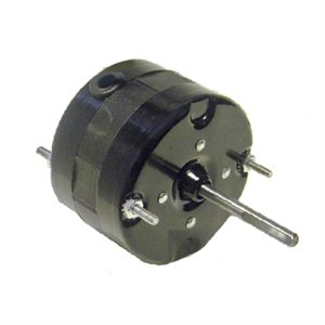 # SS401 - 1/150 HP, 115 Volt