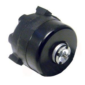 # SS5411 - 9 Watt, 115 Volt