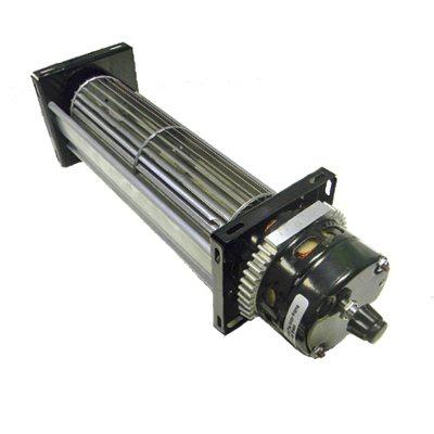 # UB200T-2 - 1/100 HP, 115 Volt