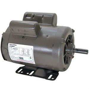 # C593 - 1 HP, 115/230 Volt