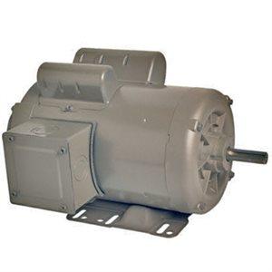# C598 - 1.5 HP, 230 Volt