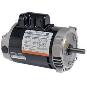 # EC3002 - 3 HP, 208-230 Volt