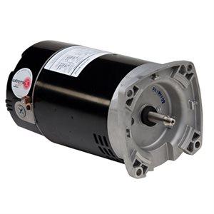 # EH635 - 1 HP, 208-230/460 Volt