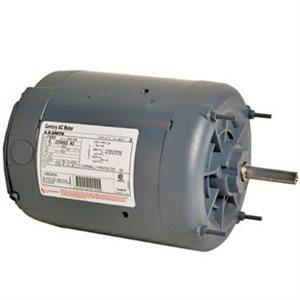 # F683 - 1/3 HP, 115 Volt