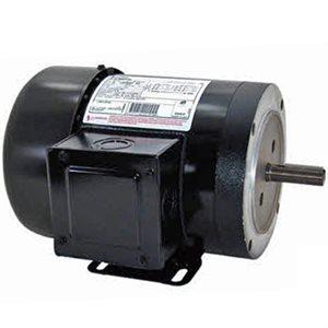 # H1011L - 1 HP, 208-230/460 Volt