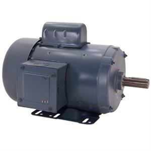 # K102 - 1 HP, 115/230 Volt