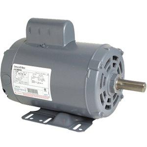 # K118 - 2 HP, 230 Volt