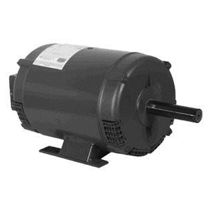 # K236M2 - 7-10.5 HP, 200-230 Volt