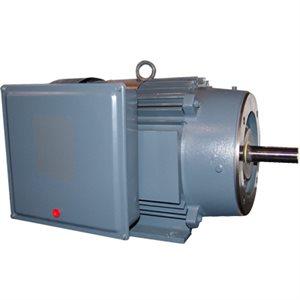 # K301M2 - 7.5 HP, 230 Volt
