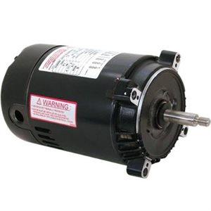 # T3102 - 1 HP, 208-230/460 Volt