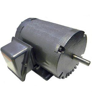 # WD665 - 1.5 HP, 575 Volt