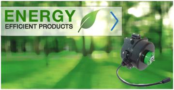 energy-efficient-5